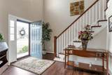 4103 Colbourn Dr - Photo 4