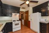 5045 Bennetts Pasture Rd - Photo 12