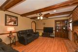 5045 Bennetts Pasture Rd - Photo 14