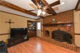 5045 Bennetts Pasture Rd - Photo 15