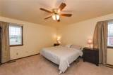 5045 Bennetts Pasture Rd - Photo 17
