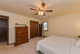 5045 Bennetts Pasture Rd - Photo 19