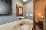 5045 Bennetts Pasture Rd - Photo 21