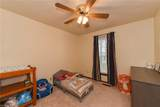 5045 Bennetts Pasture Rd - Photo 22