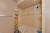 5045 Bennetts Pasture Rd - Photo 24