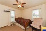 5045 Bennetts Pasture Rd - Photo 25