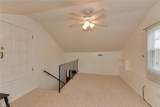 5045 Bennetts Pasture Rd - Photo 27