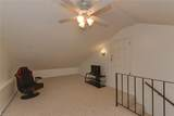 5045 Bennetts Pasture Rd - Photo 28