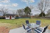 5045 Bennetts Pasture Rd - Photo 29