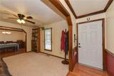 5045 Bennetts Pasture Rd - Photo 3