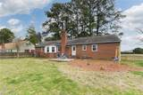 5045 Bennetts Pasture Rd - Photo 31