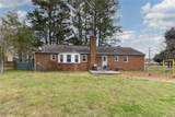 5045 Bennetts Pasture Rd - Photo 32