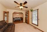 5045 Bennetts Pasture Rd - Photo 4