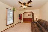 5045 Bennetts Pasture Rd - Photo 5