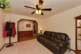 5045 Bennetts Pasture Rd - Photo 6