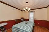 5045 Bennetts Pasture Rd - Photo 8