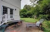 4011 Chesapeake Ave - Photo 21