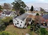 4011 Chesapeake Ave - Photo 26