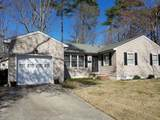 717 Keppel Dr - Photo 1