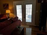 717 Keppel Dr - Photo 4