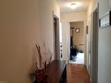 717 Keppel Dr - Photo 8