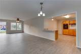 44 Diggs Dr - Photo 11