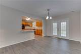 44 Diggs Dr - Photo 12