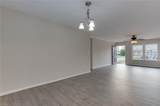 44 Diggs Dr - Photo 13