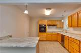 44 Diggs Dr - Photo 14