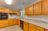 44 Diggs Dr - Photo 15