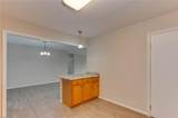 44 Diggs Dr - Photo 17