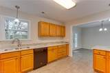 44 Diggs Dr - Photo 18