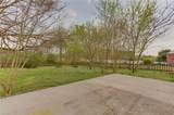 44 Diggs Dr - Photo 29
