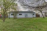 44 Diggs Dr - Photo 32