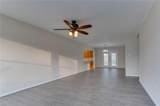 44 Diggs Dr - Photo 6