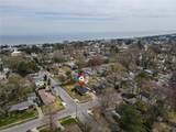 9422 Beachview St - Photo 35
