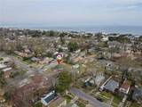 9422 Beachview St - Photo 36