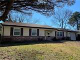 3801 Forrester Ln - Photo 1