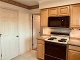 3801 Forrester Ln - Photo 17