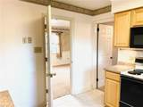 3801 Forrester Ln - Photo 18