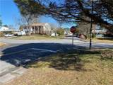 3801 Forrester Ln - Photo 32