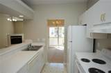 2325 Great Neck Rd - Photo 10