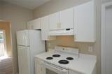 2325 Great Neck Rd - Photo 11
