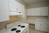 2325 Great Neck Rd - Photo 13