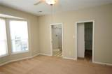 2325 Great Neck Rd - Photo 16