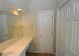 2325 Great Neck Rd - Photo 28