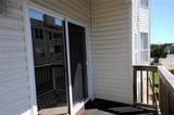 2325 Great Neck Rd - Photo 32