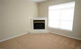 2325 Great Neck Rd - Photo 6
