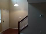 1104 Green Dr - Photo 2