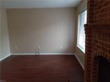 1104 Green Dr - Photo 3
